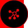 service-1-ico-1